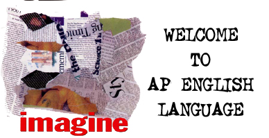 3 types of ap language essays Ap english language & composition basic rhetorical analysis essay structure basic rhetorical analysis essay structure: what 1 identify the subject matter of the text 2  why these types of sentences and not another type of syntax why fragments and not complete sentences.