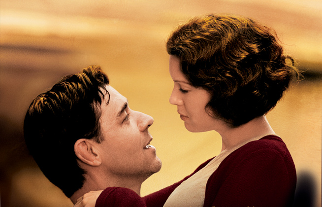Cinderella Man Quotes Awesome Movie Quotes To Make Your Day And Encourage You College Life