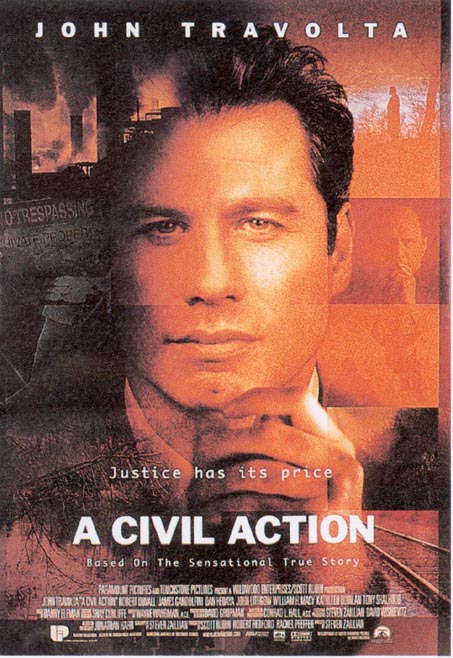 film analysis a civil action Download thesis statement on a civil action, by jonathan harr and it's effects on civil law in our database or order an original thesis paper that will be written by one of our staff writers and delivered according to the deadline.