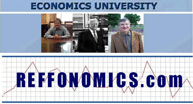 an analysis of new ideas from dead economists by todd buchholz Todd g buchholz average rating: 378 2,181 ratings 197 reviews 9 distinct works • similar authors new ideas from dead economists: an introduction to modern economic thought by.